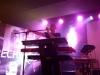 23.11.2013 - Praha Rock Café