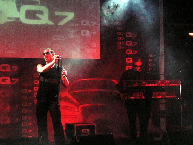 10.4.2006 - Praha