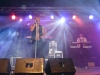 Čadca - 9.9.2011