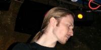 16.12.2004 - Ústí nad Labem