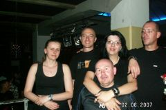 2.6.2007 - Ostrava