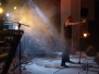 13.10.2006 - Frenštát pod Radhoštěm