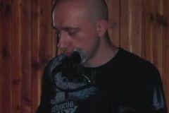 7.3.2008 - Hodonín