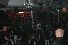 16.4.2005 - Praha