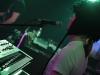 SOUL MUSIC CLUB -Jihlava