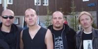 15.9.2007 - Klíny