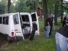 5.7.2008 - Malacky