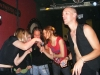 Velké Pavlovice - Klub twister