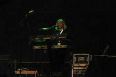 20.6.2009 - Piešťany