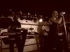 Písek UHELNA-24.2.2012
