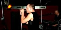 Lovosice - Klub Quintrix