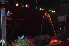 11.10.2008 - Rakovník