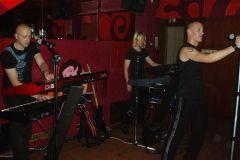 14.6.2008 - Veselí nad Moravou