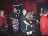 Veselí nad Moravou - Klub Royal