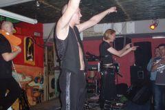 17.11.2007 - Sušice