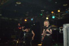 24.5.2008 - Zlín